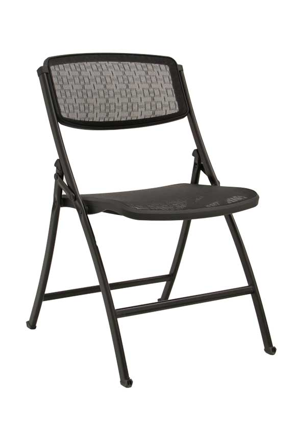 Miraculous Meshone Folding Chair Mitylite Beatyapartments Chair Design Images Beatyapartmentscom