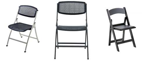 Chair Furniture Styles chairsmitylite - from classic to custom - banquet, folding