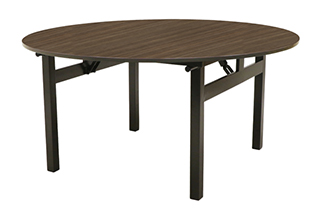 Reveal Large Round Tables