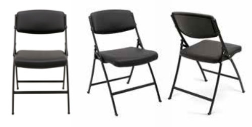 FlexOne Chairs